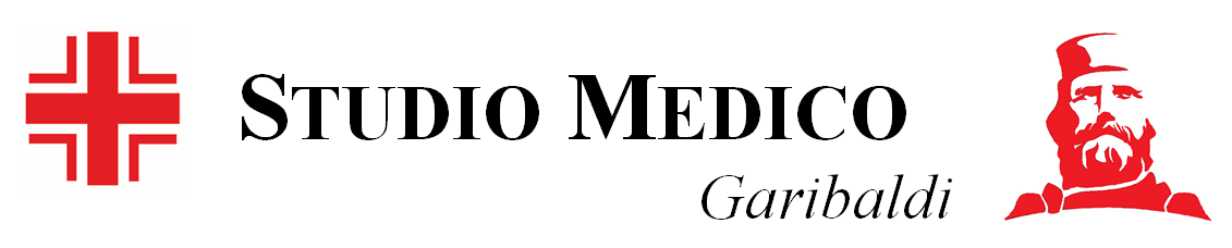 Studio Medico Garibaldi